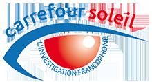Carrefour Soleil